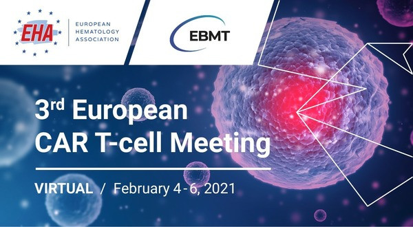3nd-European-CAR-T-Cell-Meeting