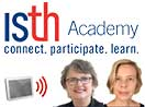 ISTH Webinar · Opening Doors to Open Access Publishing